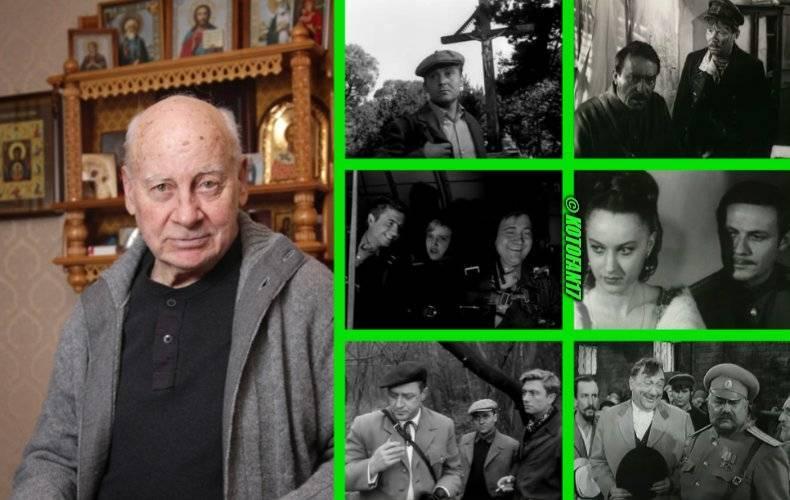 Евгений ташков – фото, биография, личная жизнь, причина смерти, фильмы - 24сми