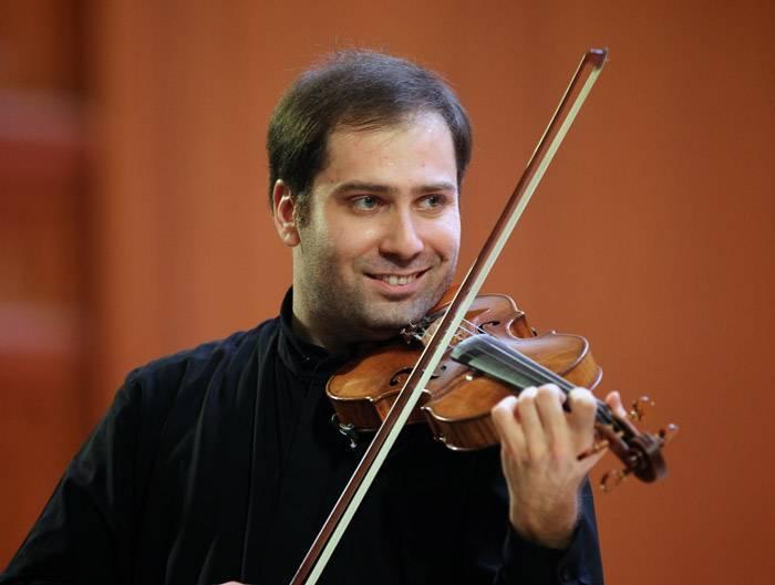 Олег скрипка – биография, фото, личная жизнь, новости, песни 2018 | биографии