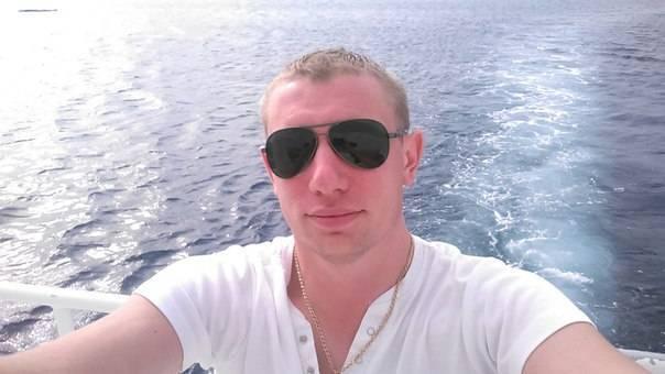 Мирон проворов — биография, личная жизнь, фото, новости, рыбинск, «голос. дети», «лучше всех» 2021 - 24сми