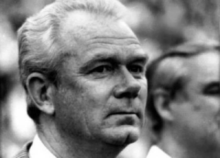 Лобановский валерий: биография, семья, спортивная карьера