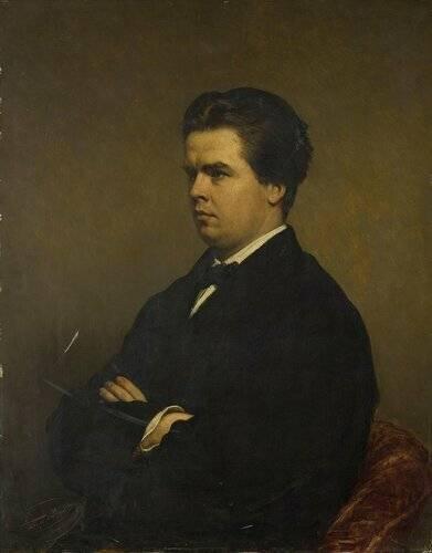 Александр половцев: биография, личная жизнь, семья, жена, дети — фото