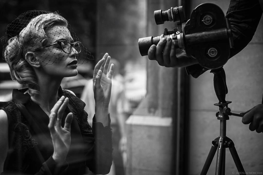 225 советов от известных фотографов #1