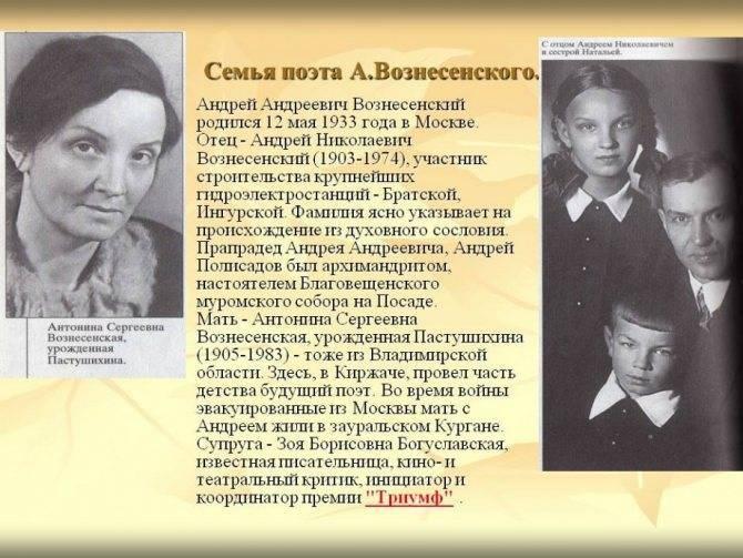 Анастасия вознесенская – фото, биография, личная жизнь, новости, жена андрея мягкова, актриса, фильмы 2021 - 24сми