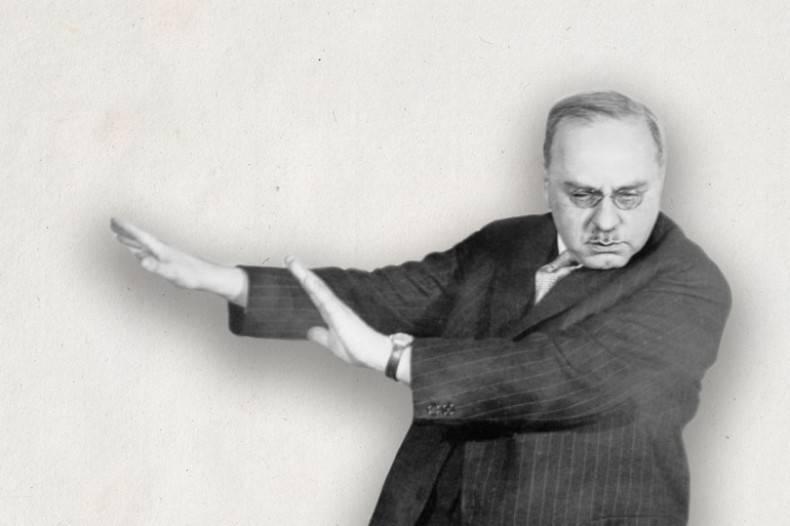 Альфред адлер - вики