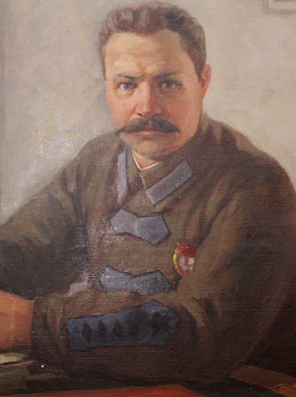 Фрунземихаилвасильевич