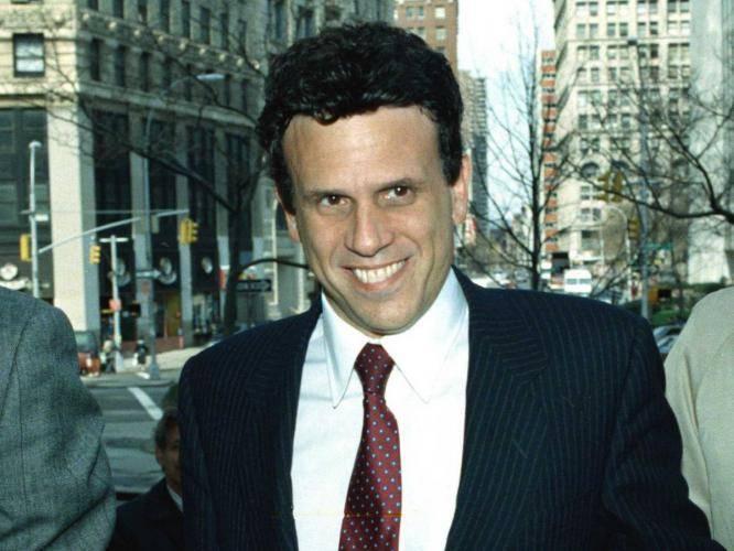 Майкл милкен - экономист - биография, фото, видео