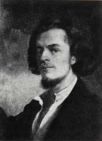 Константин маковский: жизнь и творчество художника