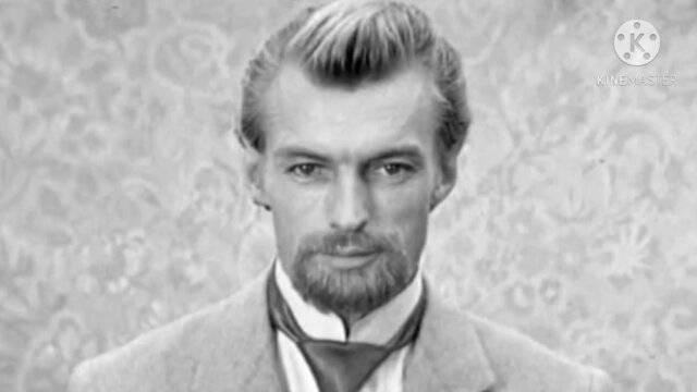 Николай олялин — биография личная жизнь