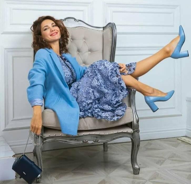 Екатерина климова: биография и личная жизнь - дети и муж гела месхи, игорь петренко, новости и фото 2021