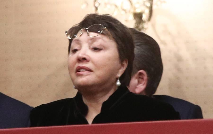 Юсуф алекперов: биография, личная жизнь