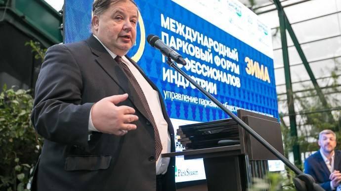 Швидковский, дмитрий олегович — википедия
