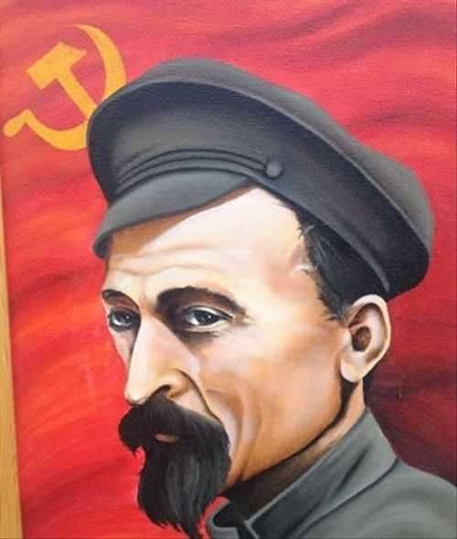 Феликс дзержинский — краткая биография революционера