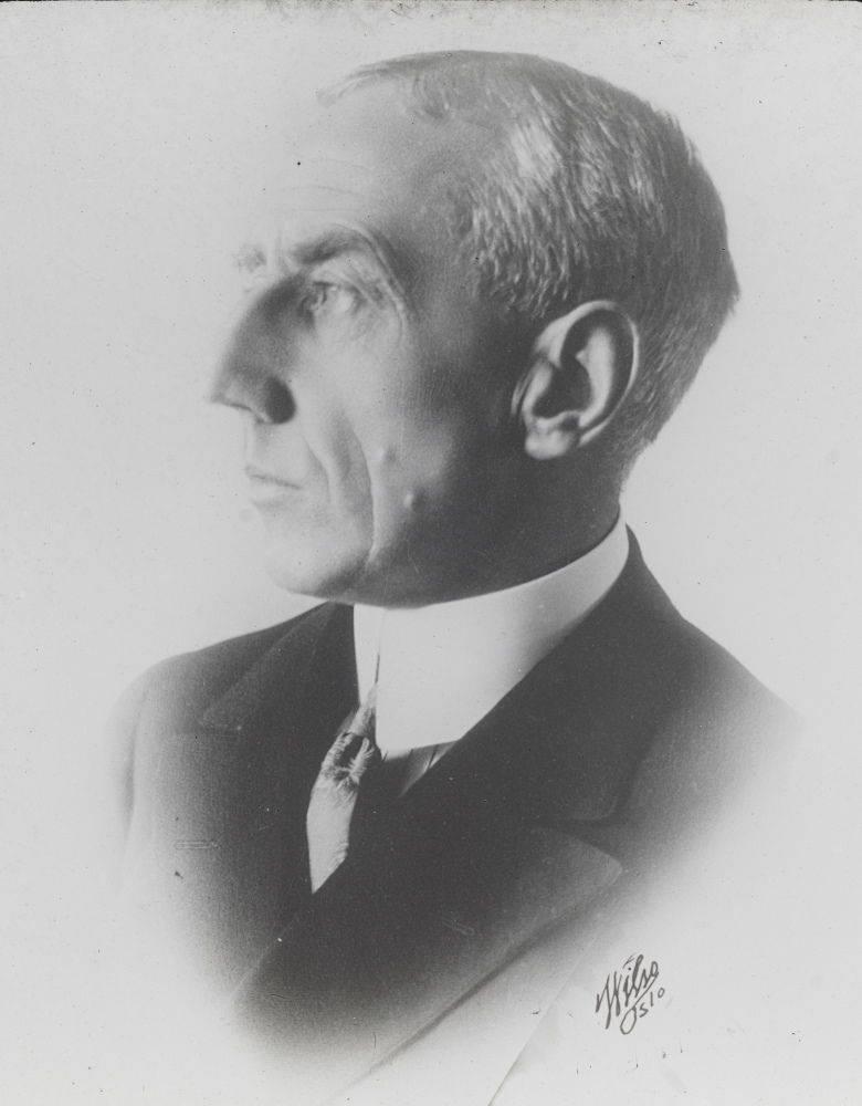 Руаль амундсен - фото, биография, личная жизнь, причина смерти, путешествия - 24сми
