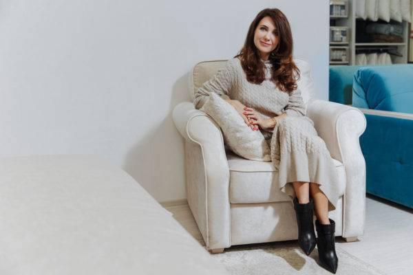 Екатерина климова – биография актрисы, фото, личная жизнь, муж, дети, рост, вес 2018   биографии