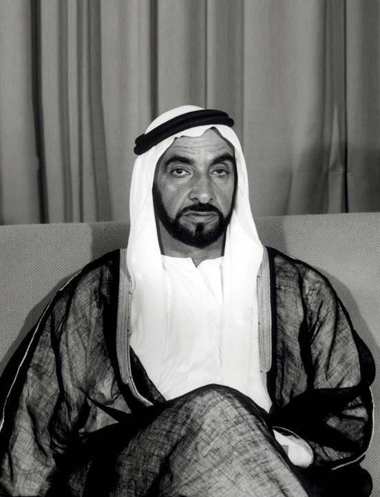 Великие люди ислама - аль-хасан аль-басри (рахматуллахи алайхи)