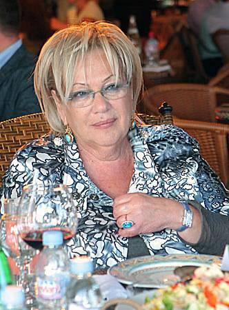 Галина волчек – фото, биография, личная жизнь, причина смерти, новости, фильмы - 24сми