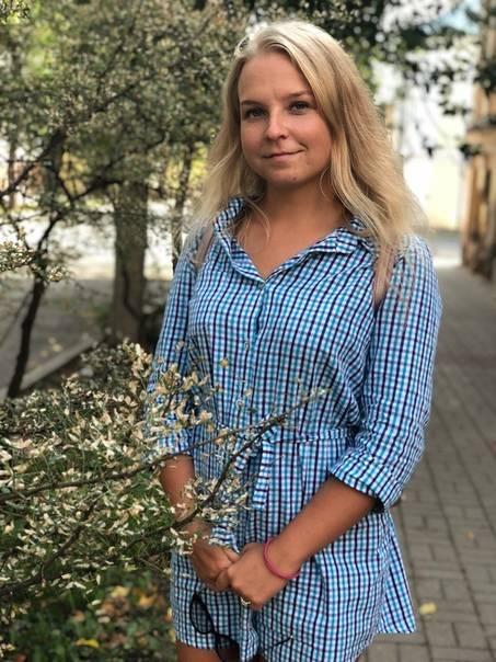 Татьяна ремезова - биография, информация, личная жизнь, фото