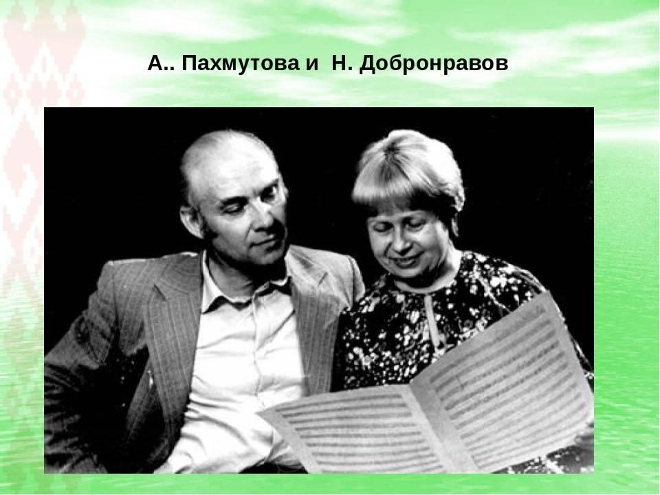 Николай (добронравов)