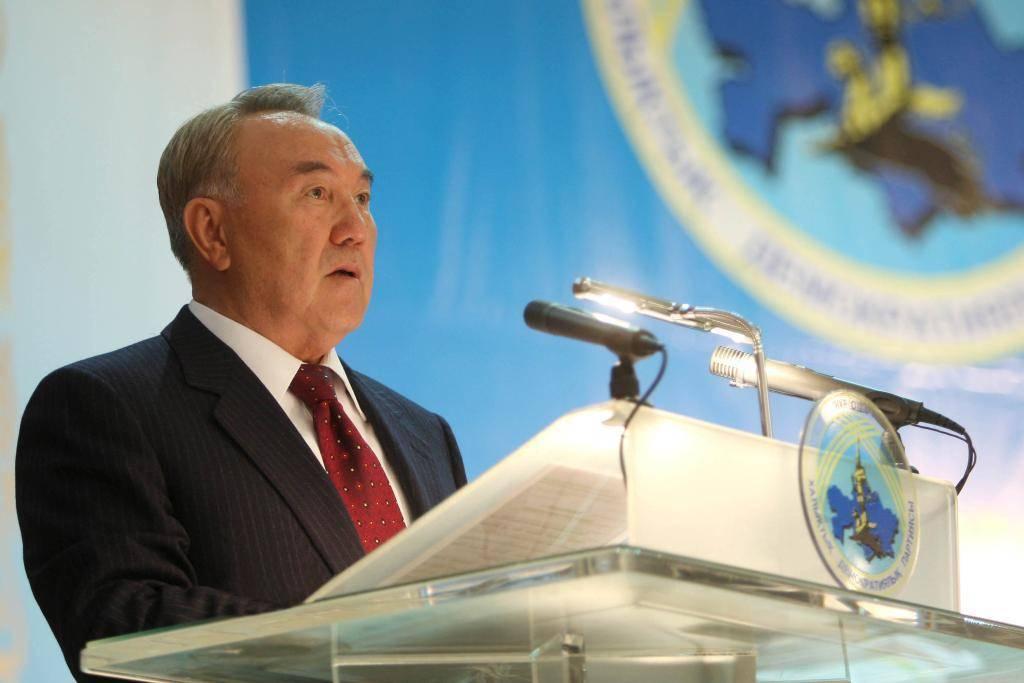 Алия назарбаева: фото, биография, личная жизнь и интересные факты