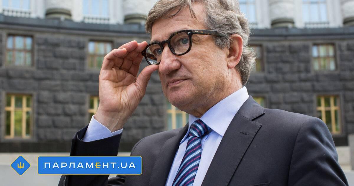 Тарута, сергей алексеевич