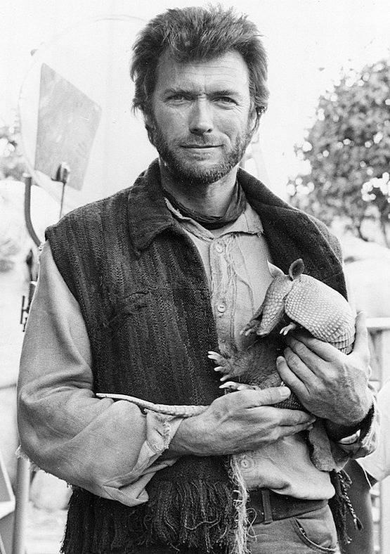 Клинт иствуд - фото, видео, биография, фильмография, новости - все актеры на yaom.ru