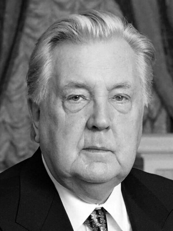 Глазунов, илья сергеевич википедия