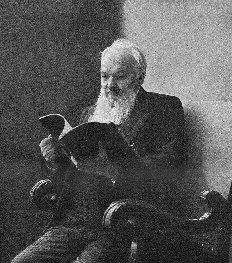 Суворин, алексей сергеевич биография, ранние годы, петербург