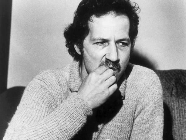 Немецкий кинорежиссер вернер херцог - биография, фильмография и интересные факты