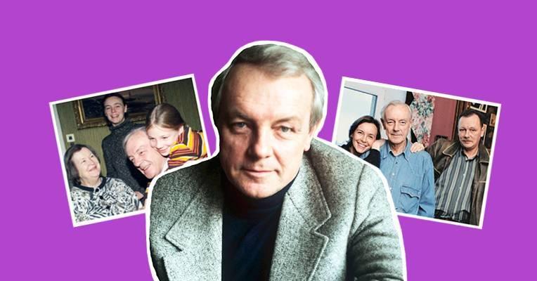 Сергей лавров: семья и образование, дипломатическая карьера и работа министром, личная жизнь и заслуги