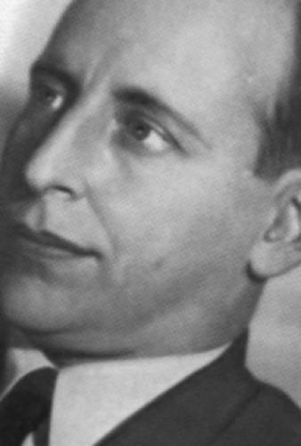 Бертольд брехт - фото, биография, личная жизнь, причина смерти, пьесы - 24сми