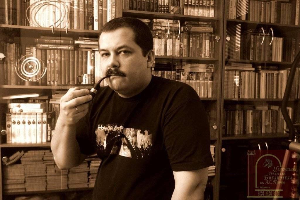 Список писателей-фантастов   russian writers   fandom