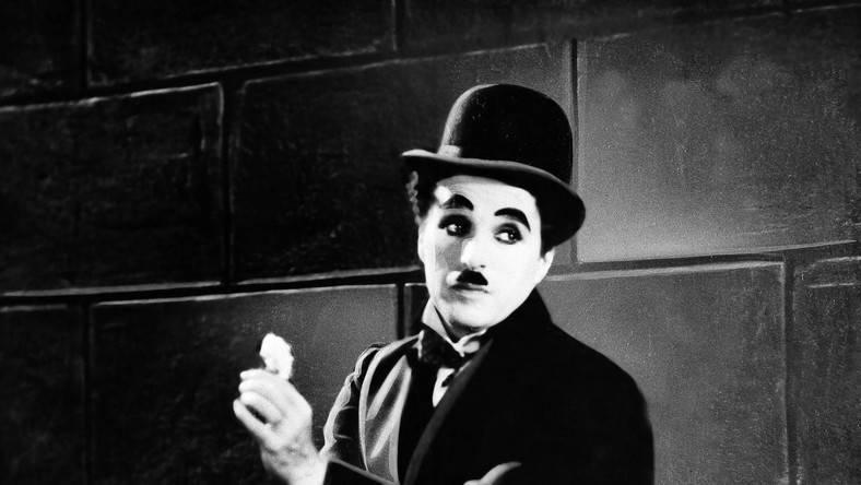 Календарь «сплетника»: судьба великого чарли чаплина