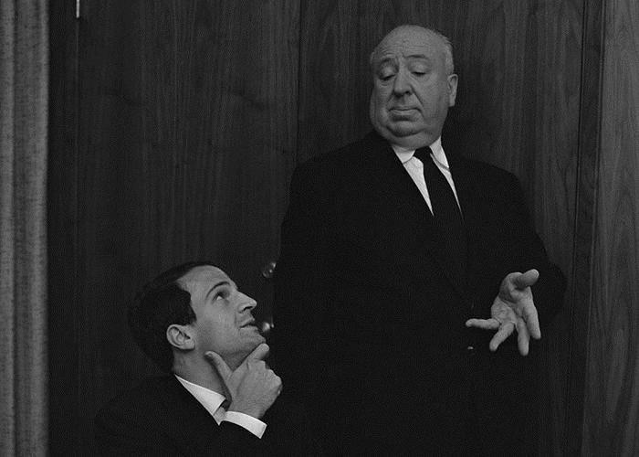 Альфред хичкок: жизнь и лучшие фильмы