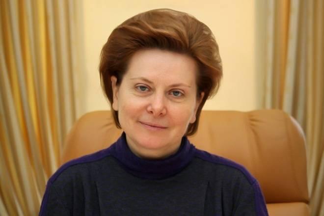 Жена дмитрия комарова: фото, история знакомства, свадьба