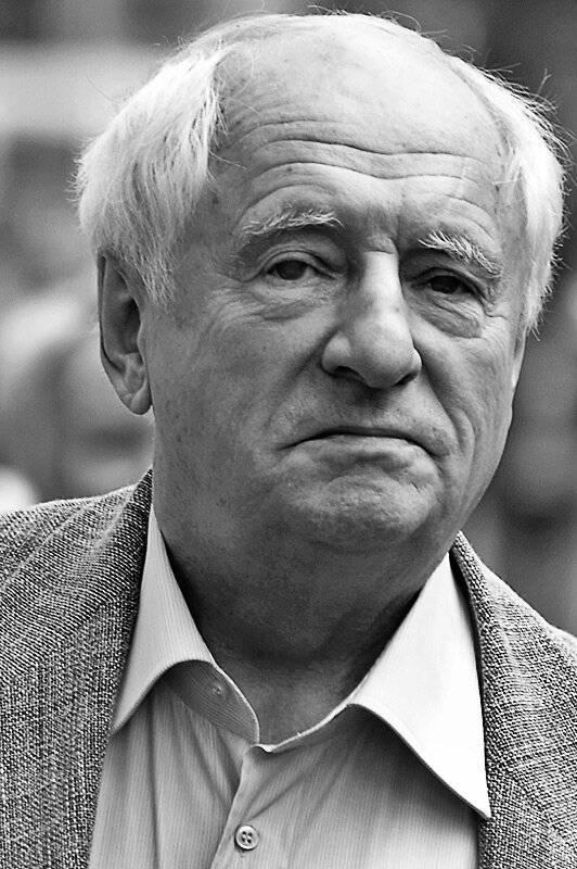 Гарольд рамис - биография актера, режиссера и сценариста, один их охотников за привидениями | harold ramis - фильмы и фото