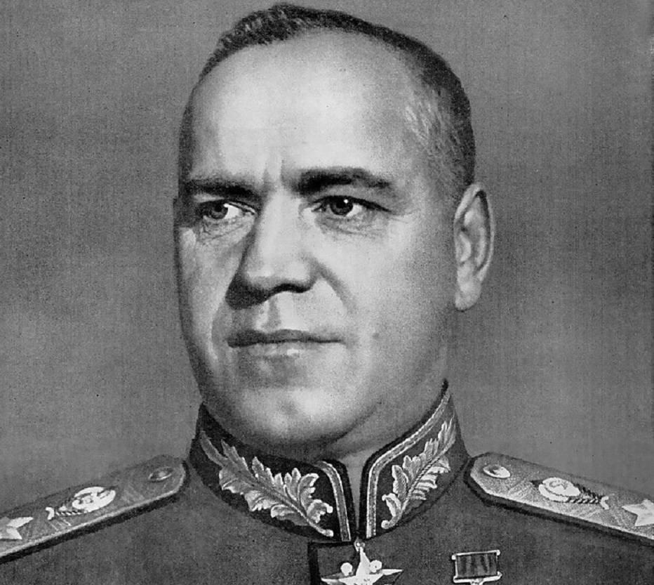 Георгий константинович жуков: биография, личная жизнь, деятельность и интересные факты