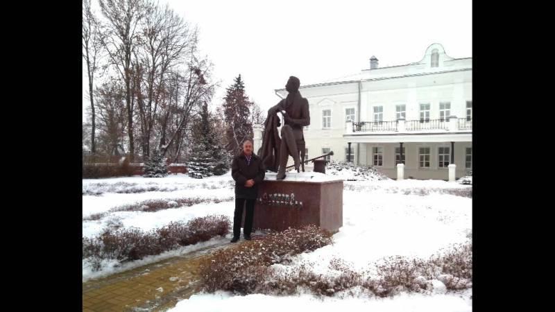 Дмитрий веневитинов - вики