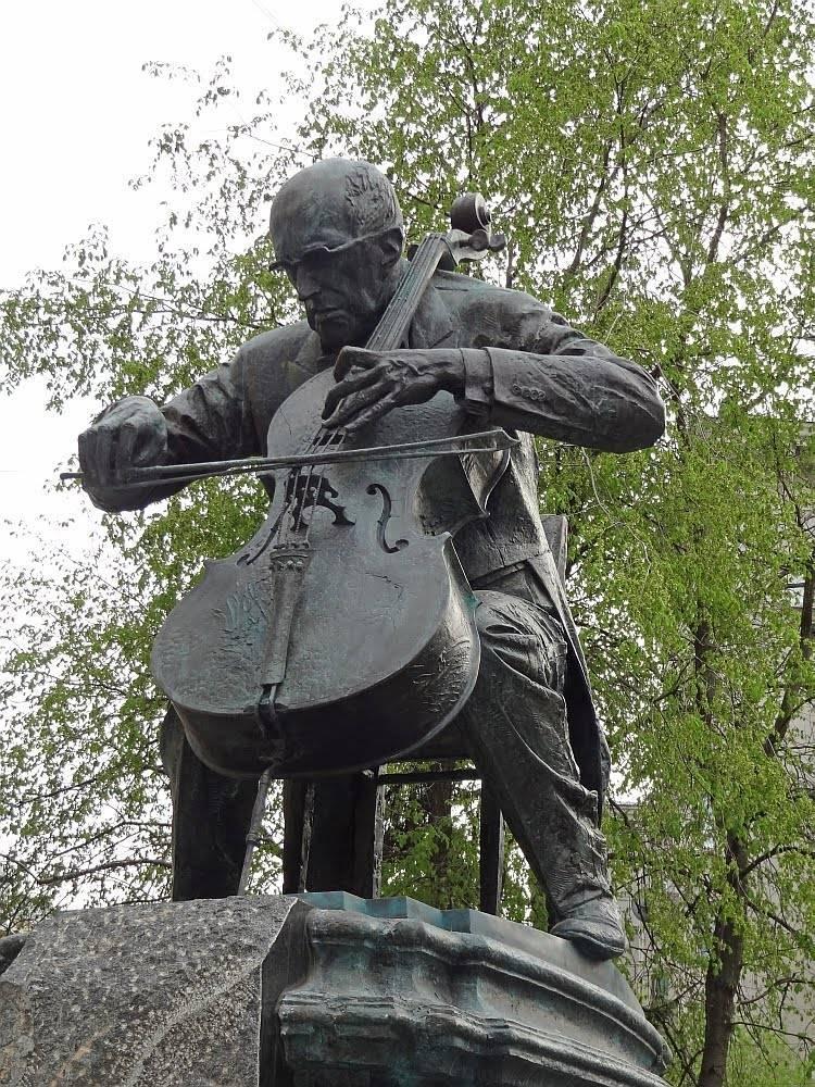 Рукавишников николай николаевич