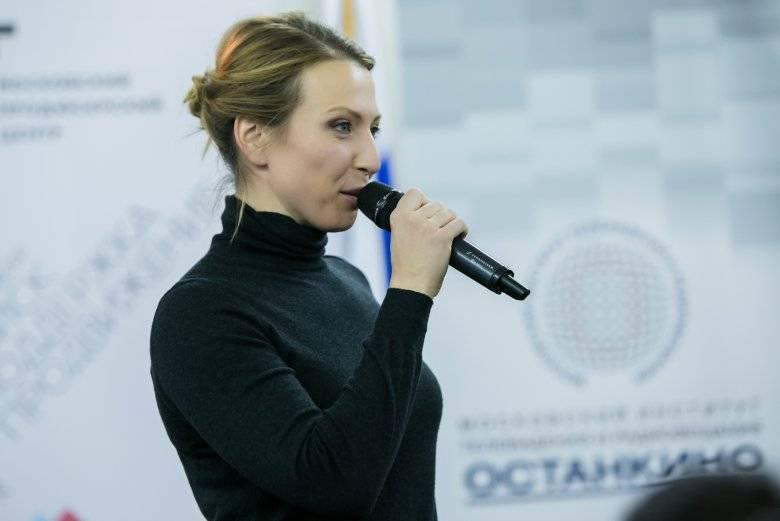 Яна чурикова — фото, биография, личная жизнь, новости, телеведущая, «инстаграм», проекты 2021 - 24сми