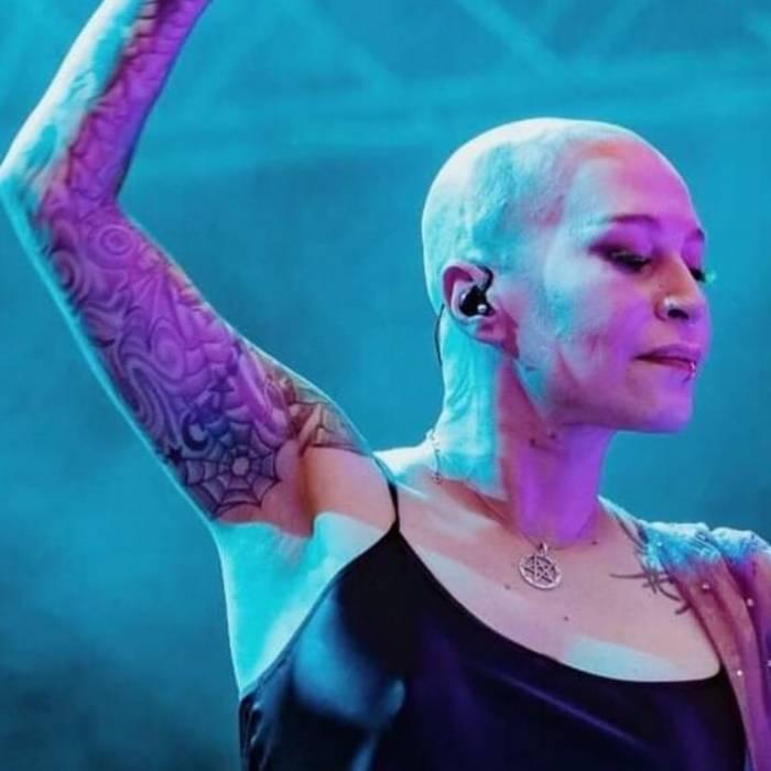 Певица наргиз закирова: биография, личная жизнь, творчество :: syl.ru