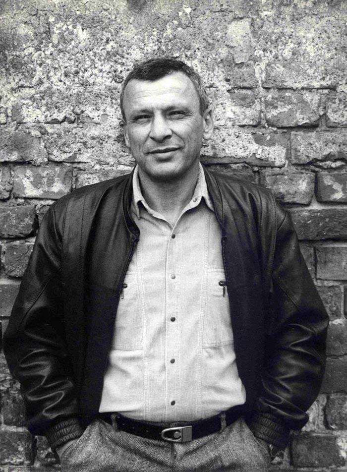 Артем сергеев – биография, фото, личная жизнь, смерть - 24сми