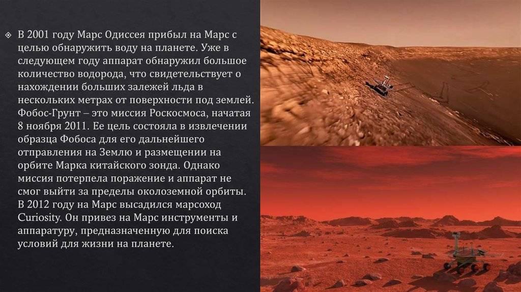 Бруно марс – биография, фото, личная жизнь, новости, песни 2020