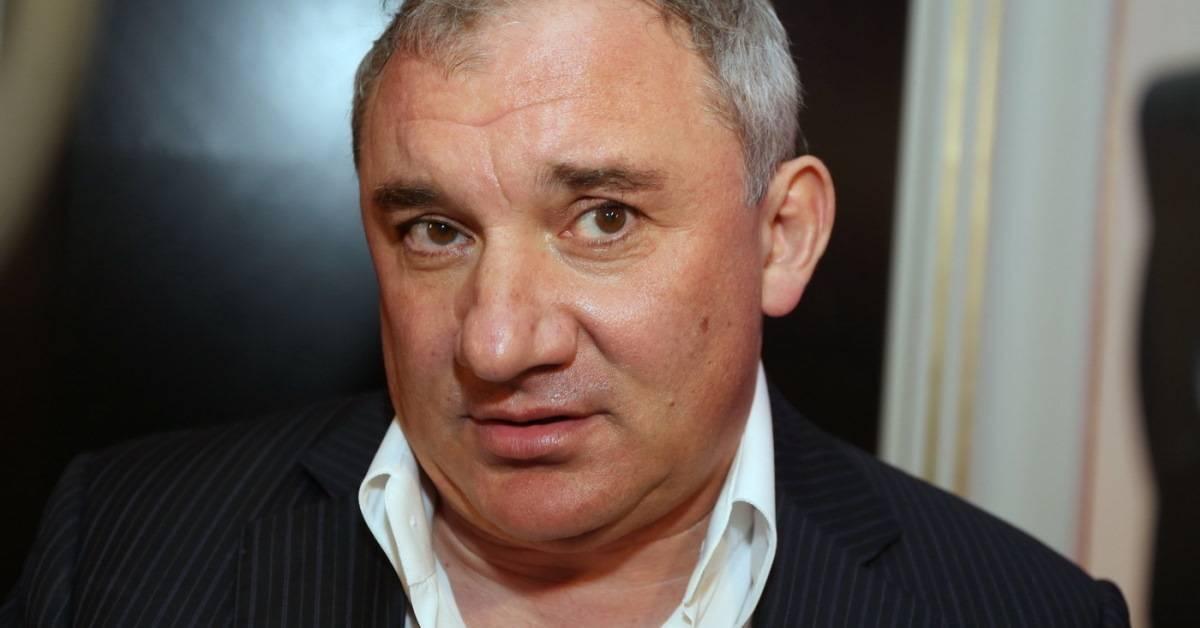 Николай фоменко - биография, фото, личная жизнь, фильмы, песни и последние новости 2019