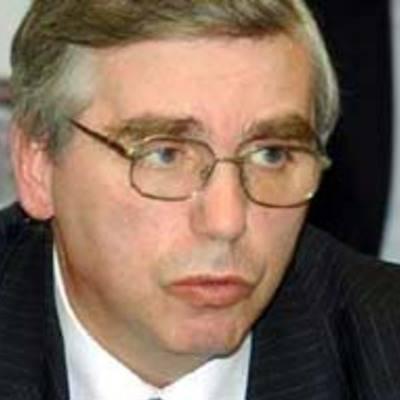 Коновалов, александр иванович (политик) — википедия