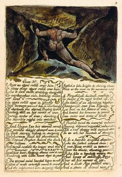 Уильям блейк стихи: читать стихотворения уильяма блейка на рустих