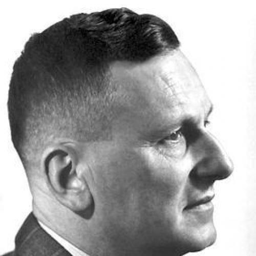 Генрих мюллер - биография, фото, гестапо, личная жизнь, причина смерти - 24сми