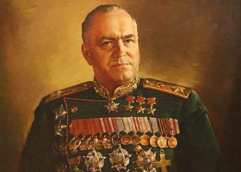 Орджоникидзе, серго