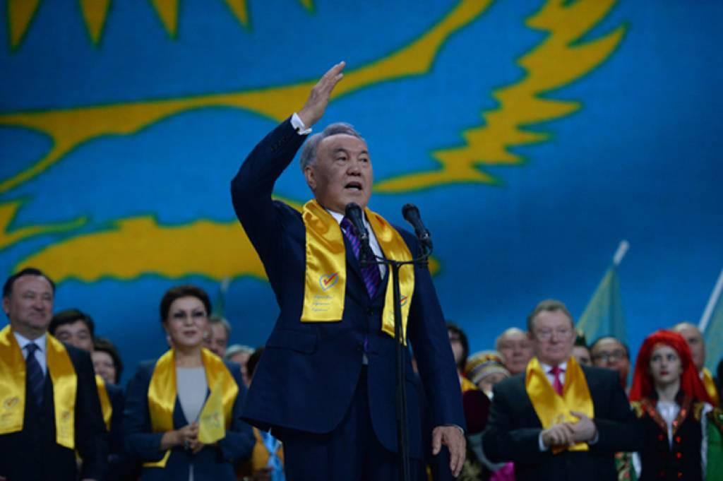 Айсултан назарбаев — фото, биография, личная жизнь, внук нурсулана назарбаева, умер, причина смерти - 24сми