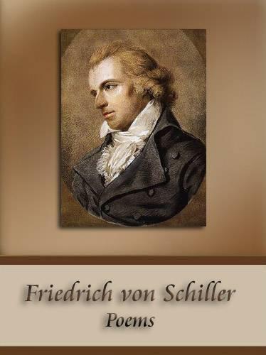 Биография фридриха шиллера - одного их лучших драматургов в истории германии