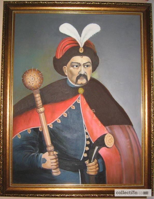 Хмельницкий богдан михайлович - гетман, полководец - битвы, даты - кратко